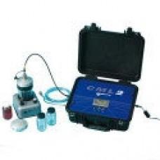 Анализатор чистоты жидкости CML 2 / MP FILTRI